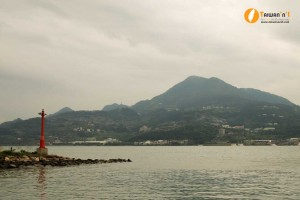 tamsui16
