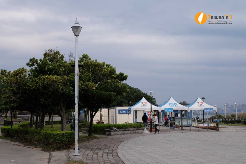 tamsui17