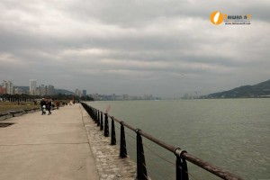 tamsui21