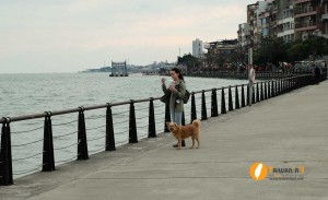 tamsui22