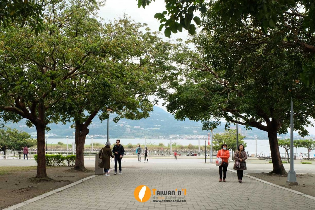 tamsui8